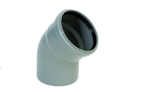 Strapabíró csöveket keres? A PPHT rendszerek gondoskodnak a tökéletes vízelvezetésről!