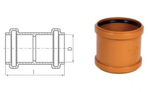 PVC cső: Hol alkalmazható és miért ajánljuk?